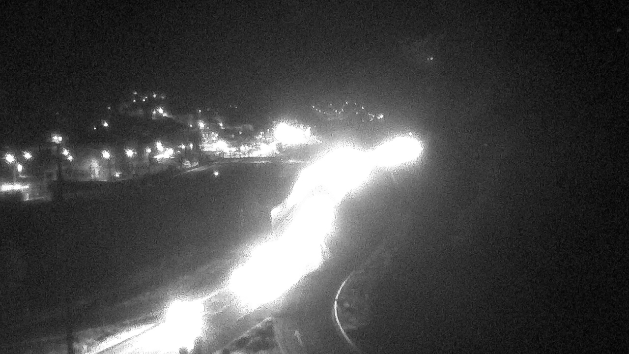 Webcam Gotthard Süd